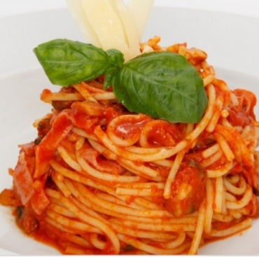 Spaghete Milanese-350gr