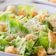 Salata Caesar – 300gr