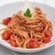 Spaghete all Arabiata – 350gr