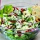 Salata Prestij – 300gr