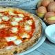 Pizza Tono e Cipola – 450gr