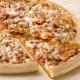 Pizza Antica – 450gr