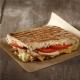 Sandwich foccacia cu piept pui 350/150gr