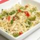 Salata de varza - 150g
